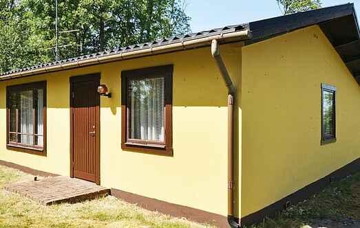 Sommerhus mh45301