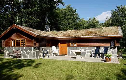 Casa de vacaciones mh7431