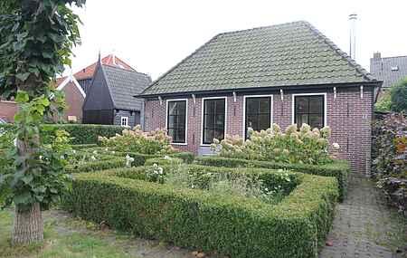 Sommerhus mh50506
