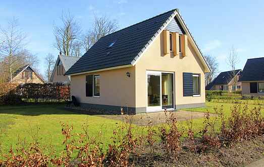Holiday home mh46115
