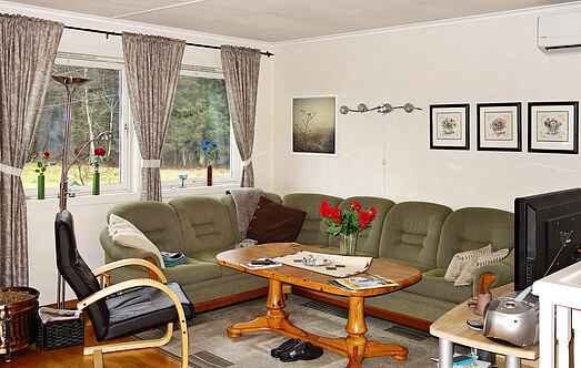 Holiday home mh50298