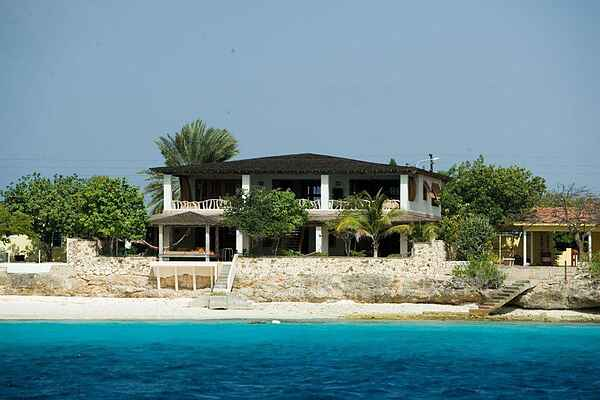 Villa in Belnem