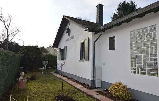 Sommerhus mh50629