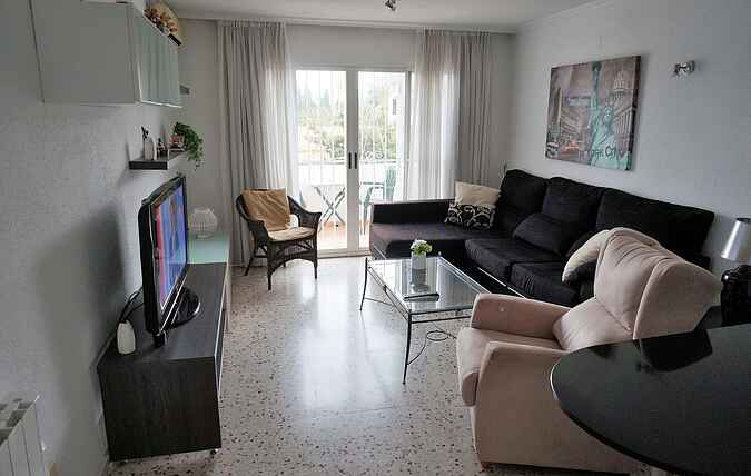 Appartement mh50648