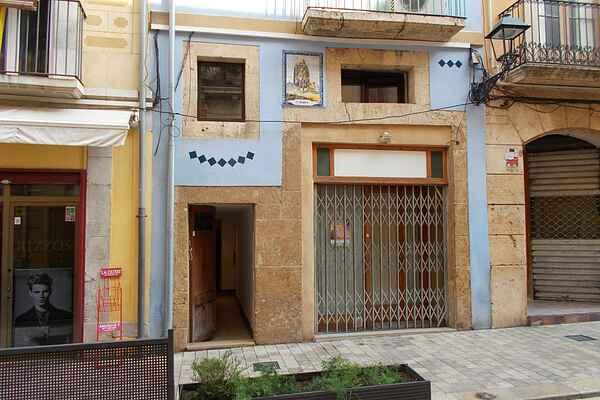 Apartment in Tarragona