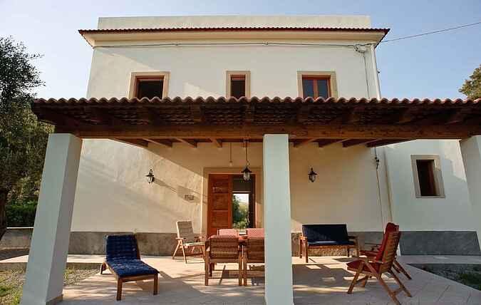 Villa mh51117