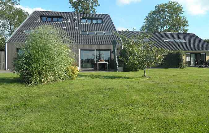 Sommerhus mh43863