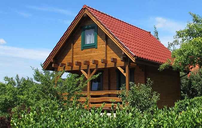 Sommerhus mh51132