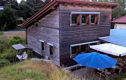 Holiday home mh51191