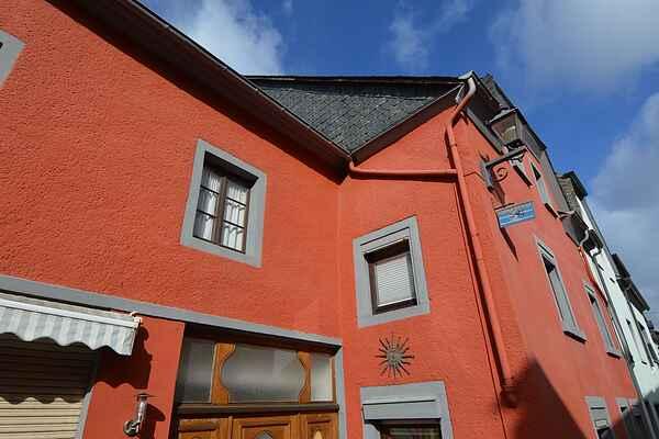 Sommerhus i Neumagen-Dhron