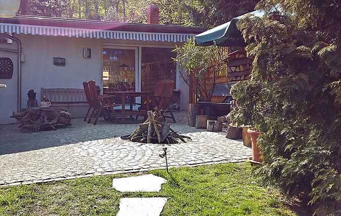 Holiday home mh51198
