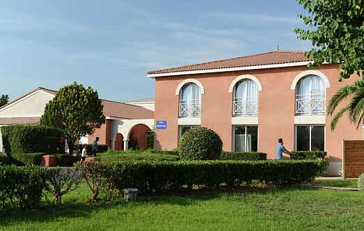 Villa mh51234