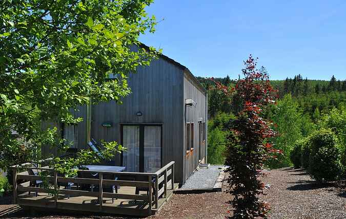 Holiday home mh51527