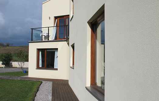 Holiday home mh51575