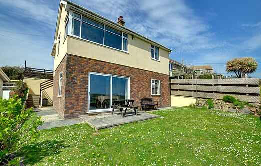 Holiday home mh51619