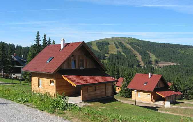 Holiday home mh51760