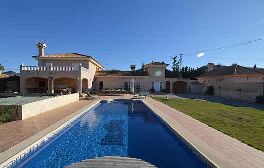 Villa mh51775