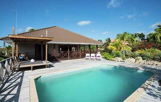 Villa mh44546