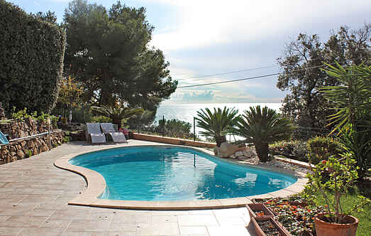 Holiday home mh49108