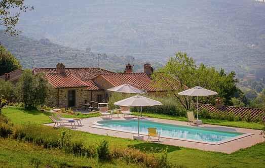 Villa mh53957