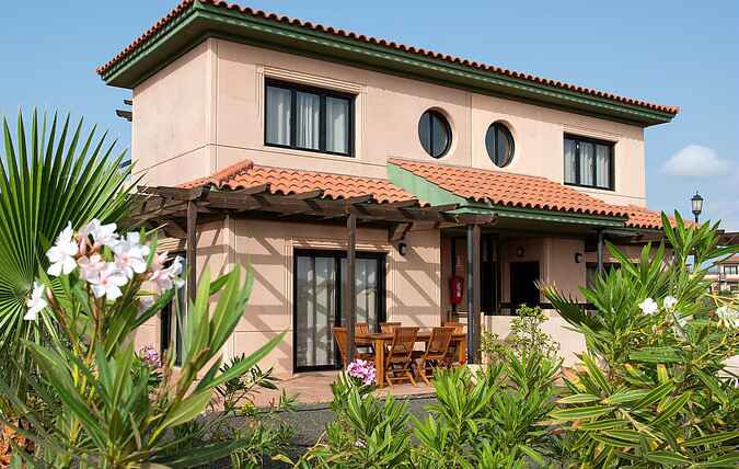 Villa mh54195