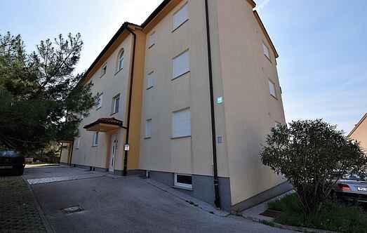 Apartment mh54215