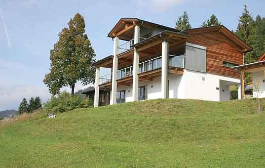 Villa mh19242