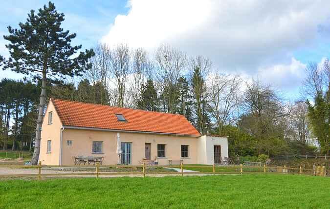 Manor house mh54430