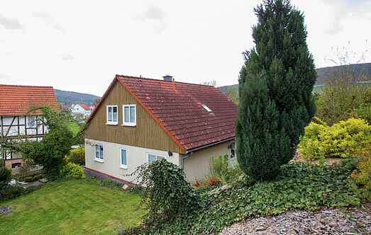 Holiday home mh21512