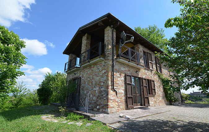 Villa mh28948