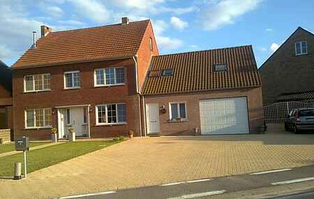 Holiday home mh54771