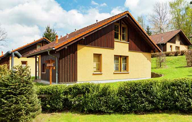 Sommerhus mh21152