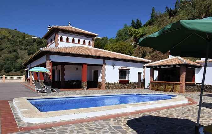 Villa mh23947