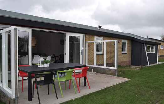 Holiday home mh46077