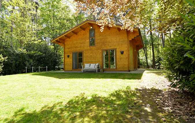 Holiday home mh52179