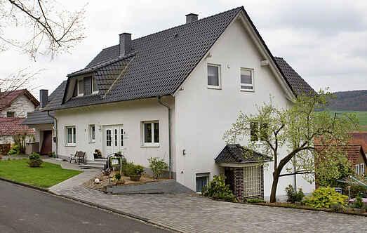 Apartment mh21513