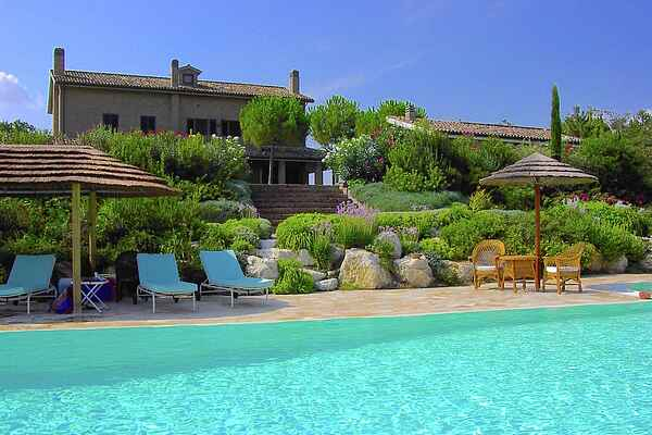 Holiday home in Montelupone