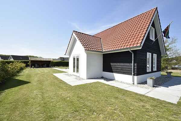 Sommerhus i Zeewolde
