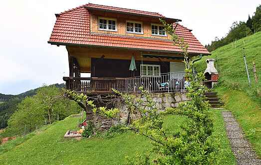 Sommerhus mh55129