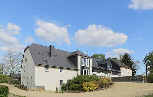 Holiday home mh20138