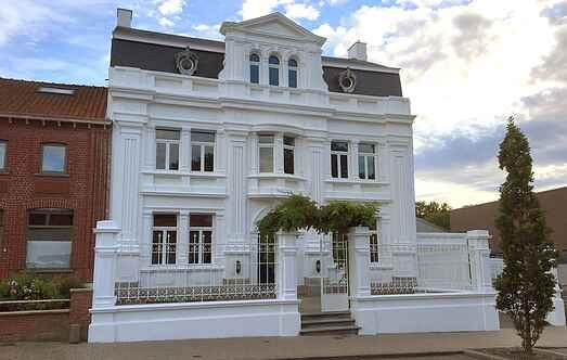 Villa mh55359