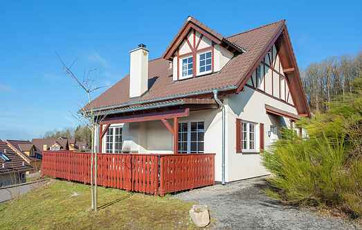 Villa mh21830