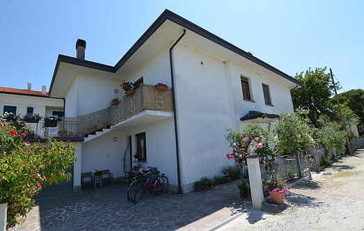 Apartment mh29332