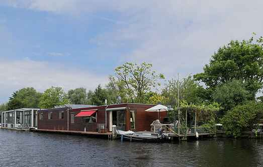 Holiday home mh46203