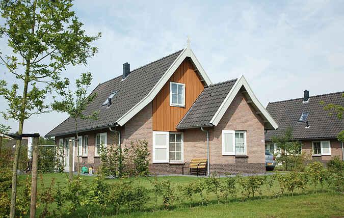 Sommerhus mh32304