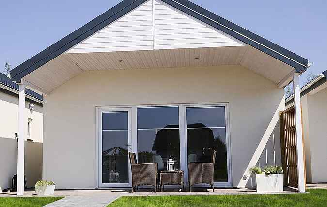 Holiday home mh55429