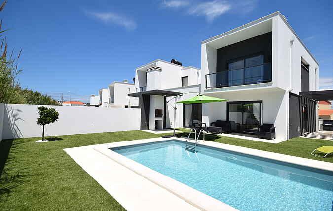 Villa mh42087