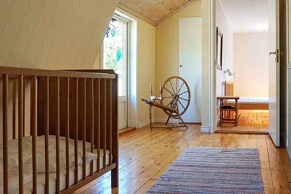 Sommerhus i Vimmerby N