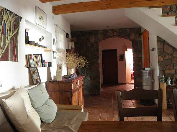 Casa vacanze in Rt Veslo