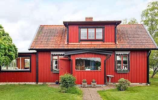 Casa de vacaciones mh55565
